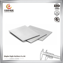 Hot DIP Galvanized Sheet 430 Stainless Steel 316 Stainless Steel Plate From Manufacture